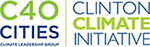 Clinton Climate Initiative