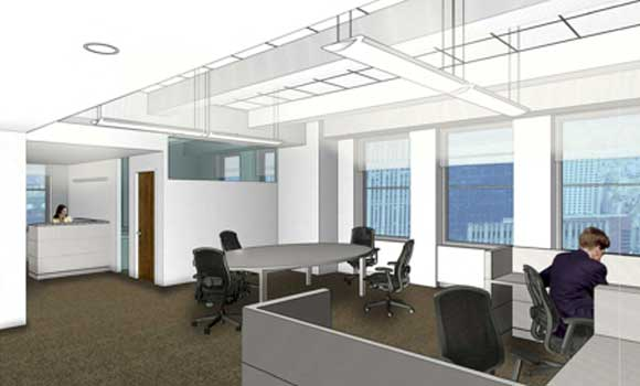 Project empire state building - What offices are in the empire state building ...