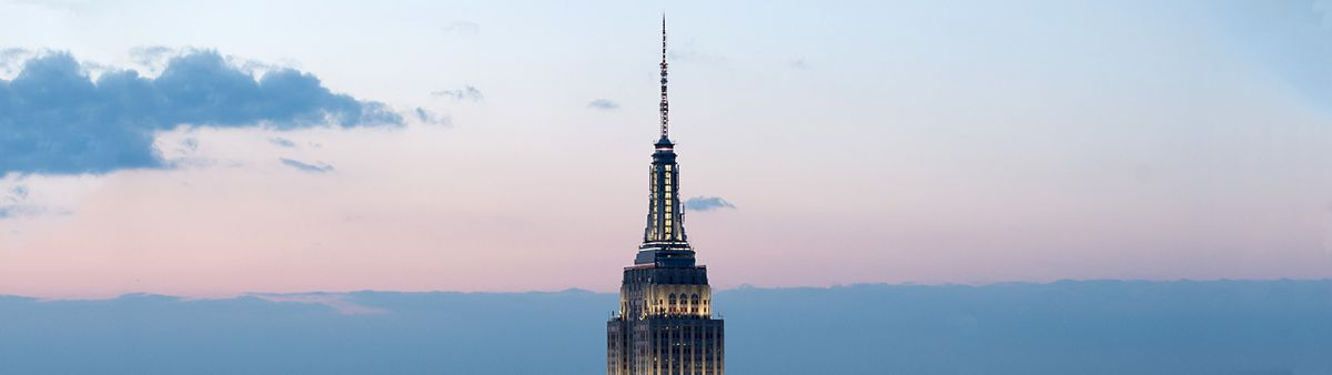 sustainability energy efficiency empire state building